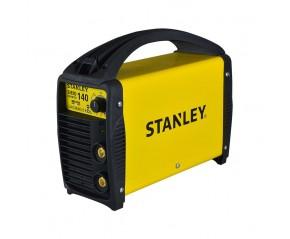 Soldador Stanley