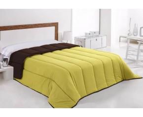 Nórdico tacto seda Belnou cama 150