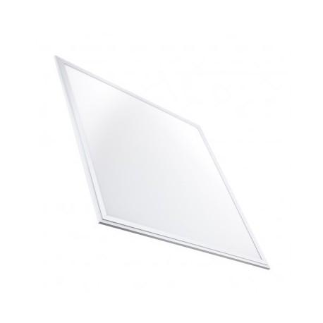 Panel cuadrado Led