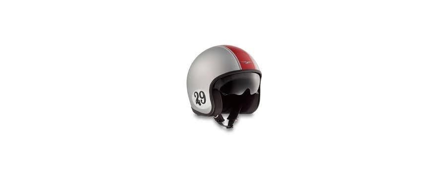 Accesorios motocicleta